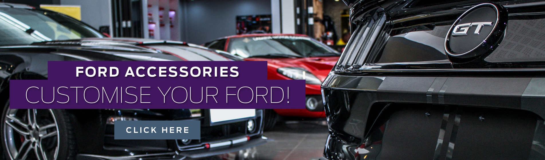Ford Parts South Africa | Order Online | Barloworld Selby